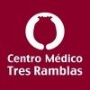 Centro Médico Tres Ramblas