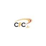 CFC Consult