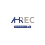 A-Rec Education