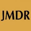 JMD Railtech Private Limited