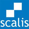 Scalis