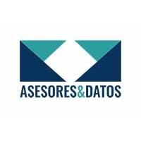 Asesores & Datos