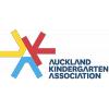 Auckland Kindergarten Association