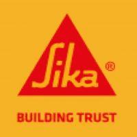 Sika Gesellschaften in der Schweiz