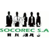 Socorec SA