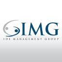 Ide Management Group