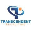 TRANSCENDENT BUSINESS SERVICES PTE. LTD.