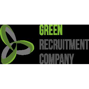 Green Recruitment Ltd
