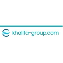 Khalifa Al Mulhem Holding Co.