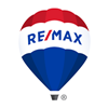 REMAX Twin
