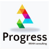 Progress Consulting Group