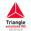 Triangle Solutions Rh