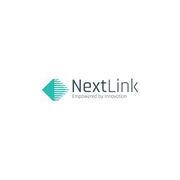 NextLink Group