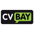 CV Bay Ltd