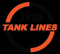J&M Tank Lines