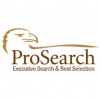 ProSearch AG