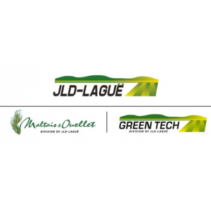 Le Groupe JLD-Laguë