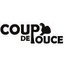 COUP DE POUCE DES MOISSONS