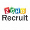 Skyline Recruitment