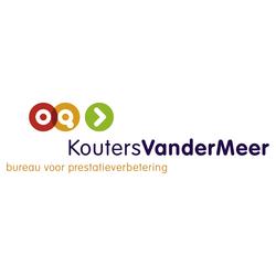 KoutersVanderMeer