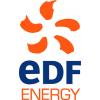 Groupe EDF