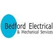 Bedford Electrical Ltd