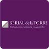SERIAL de la TORRE