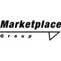 Marketplace Group