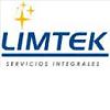 LIMTEK SERVICIOS GENERALES S.A.