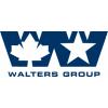 Walters Inc