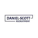 Daniel - Scott Recruitment