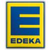 EDEKA Leeb