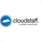 Cloudstaff Philippines Inc.