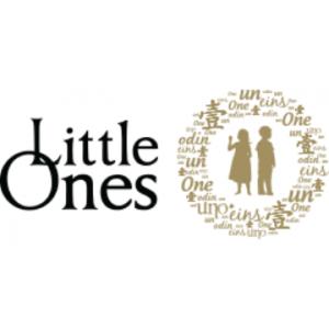Little Ones (UK) Ltd