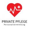 Private Pflege AG