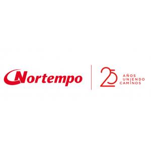 NORTEMPO  Granada