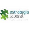 Estrategia Laboral SA