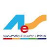 Association des Etablissements Sportifs ASBL