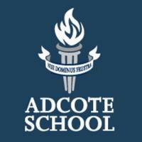 Adcote School Shanghai