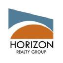 Horizon Realty Group