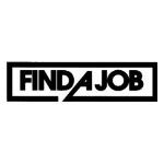 Find A Job ltd