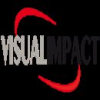 Visual Impact Sociedad Anonima Cerrada - Visual Impact S.A.C.