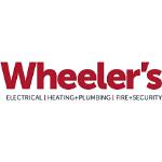 Wheeler's (Westbury) Ltd
