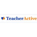 TeacherActive - Bristol
