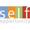 Self Opportunity, Inc.
