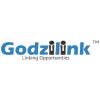 Godzilink.com