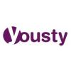 Yousty AG