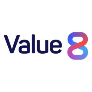 Value Chain Factory Limited