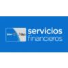Lider Bci Servicios Financieros