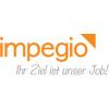 impegio Personalmanagement GmbH
